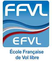 Air Aventures Pyrénées: école parapente Barèges Tourmalet Luz Gavarnie